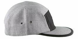 Trukfit Shades of Grey Camper Hat Lil Wayne Universal Music Group O/S image 3