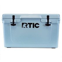 RTIC 45 - Beer Bottle Storage Cooler Free Shipping NEW 2017 DESIGN  - OC... - ₨15,771.79 INR