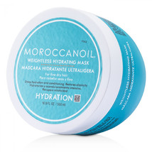 MoroccanOil Weightless Hydrating Mask 16.9oz - $77.20