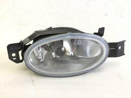 2001 2002 2003 2004 2005 Honda Stream Right Passenger Fog Light OEM - $35.52