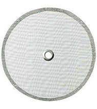 Replacement Filter Mesh Screen for 3 cup 350 ml French Press Universal D... - $7.23