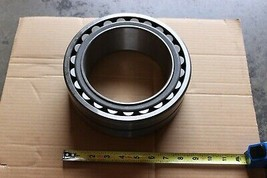 Timken 24030KCJW33C3 Radial Spherical Roller Bearing New - $688.05