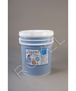 Alondra Laundry Detergent 5 Gallon Pail - Conce... - $24.99
