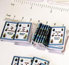 A novel idea beatrix potter 5 thumb200