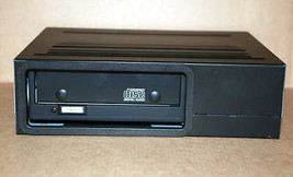 JAGUAR LINCOLN LS 6 CLARION CD CHANGER PLAYER 2000 2001 2002  XW4F-18C830-A - $123.75
