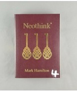 Neothink Superpuzzle by Mark Hamilton - The Neothink Society (Leatherett... - $19.79