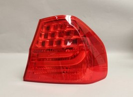 09 10 11 Bmw 328I 335I Right Passenger Side Tail Light Oem - $79.19