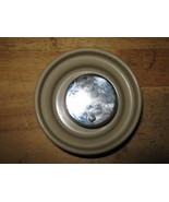 Brother 661 Sewing Machine Hand Wheel w/ Lock & Washer - $5.00