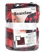 Shannon Fabrics Hotcakes Bearclaw Cuddle Kit - $64.76