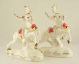 Napco_reindeer_figurines_2_thumb155_crop