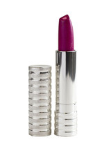 Clinique Dramatically Different Lipstick Shaping Lip Colour - 45 Strut, ... - $10.00