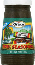 Grace Suave Sazonador Jamaiquino Idiota (Pack de 6) - $49.99