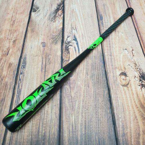 Rawlings Raptor YBRAPW Youth Bat 29 18 oz. (-11)  - $29.65