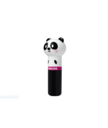 2020 NEW Lip Balm Panda Cuddly Cream Puff 0.14 Ounce (80792) - $8.99