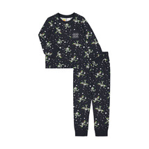 Disney Pixar Toy Story  Boys Kids Pyjama set New various sizes free postage - $23.20