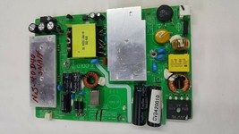 Insignia CVB42001D (CQC03001005728) Power Supply Unit - $29.69