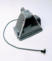 Oreck XLS700 Rinse-A-Matic Steemer Replacement Power Brush Head Working OEM - $29.02