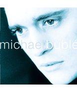 Michael Buble [Audio CD] Michael Bublé - $14.49
