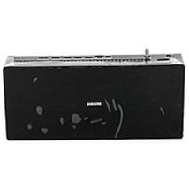 Samsung BN96-46074H SOC1001N One Connect Box For UN65LS03NA Tv - $191.27