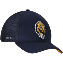 lower price with 58285 e3a1e NWT New California Golden Bears Nike Mesh Flex Fit Hat Cap -  18.55