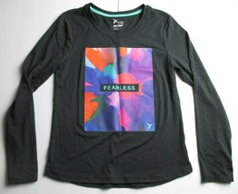 New Girls Size 14 Old Navy Active Go-Dry Shirt - $8.00