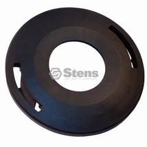 Stens #385-571 Trimmer Head Cover FITS STIHL 4002 713 9708STIHL 4002 713 9708 - $11.79