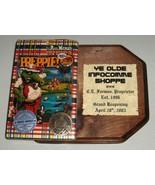 Preppie!, Vintage Atari 8-Bit Computer Game, Ad... - $56.00