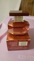 Avon Passion 1.7oz  Women's Eau de Parfum- Discontinued Scent - $24.19