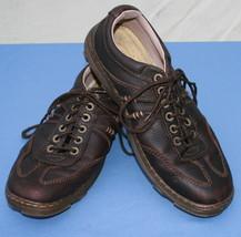 Dr Martens Mocassin Chaussures Décontractées 13m 13 Coussin D'Air Kurt M... - $43.14