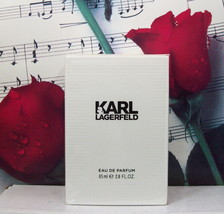 Karl Lagerfeld EDP Spray 2.8 FL. OZ. - $59.99