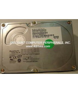 """10GB 3.5"""" IDE QMP10000AS-A AS10A011 Drive Quantum Tested Good Our Drives... - $17.59"""