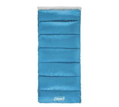 Autumn Glen 30 Sleeping Bag (bff) - $138.59
