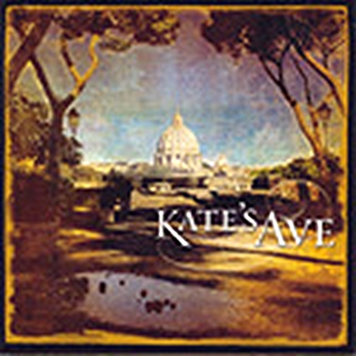 Kates ave by j.f. dausch