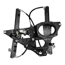 Fits 03-06 Ford Expedition/Navigator Left Front Driver Power Window Regulator - $85.09