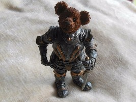 Boyd's Bears Sir Oncea Frogh...Hop Nightly-Boyds Shoe Box Bears #3229 - $38.12