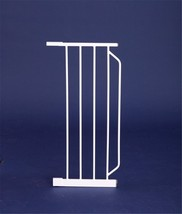 Carlson 12-Inch Extension For 0932PW or 0934PW Gate-0912EW - $41.39