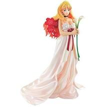 (ichiban kuji A) Macross F dress ver. Sheryl Nome Premium Figure - $60.28