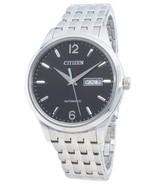 Citizen Watch sample item