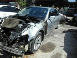 Sunroof Roof Motor 2002 03 04 05 06 07 08 BMW 750LI - $111.87