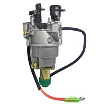 Replaces Generac 0G8442A111 Carburetor - $44.89