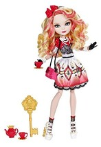 Ever After High Hat-Tastic Apple White Doll - $57.57
