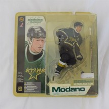 McFarlane's Sports Picks NHL Series 3 MIKE MODANO Dallas Stars Figure - $19.99