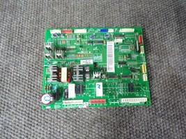 DA41-00651K Samsung Refrigerator Control Board - $100.00