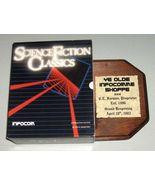 Science Fiction Classics, Vintage IBM PC Comput... - $224.00