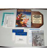 Fountain of Dreams, Vintage IBM PC Computer Gam... - $90.00