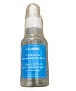 Bio Miracle Biomiracle Super Aqua Anti-Wrinkle Serum 1.01 FL. OZ - $13.06