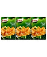 Knorr Parma Rosa Sauce Mix 3 Packet Pack - $10.84