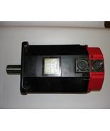 Fanuc AC Servo Motor A06B-0317-B074 - $630.00