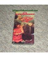 Fame VHS Video Movie Sealed - $2.49