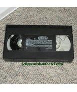 Cinderella VHS Video Movie Disney Classic Animation - $2.49